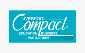 liverpool-compact